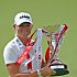 Singapore HSBC Womens Champions Golf