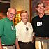 HARDING 45TH REUNION