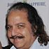 People Ron Jeremy
