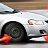 COLLISION AVOIDANCE COURSE