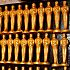 84th Academy Awards Oscars Countdown