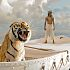 Film Review Life of Pi