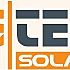 Preise Update G Tec Solar,