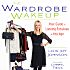 FASH WARDROBE-WAKEUP MCT