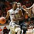 Oklahoma St Virginia Tech Basketball