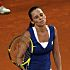 Italy US Tennis Fed Cup