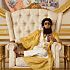 Film Review The Dictator