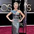 APTOPIX 85th Academy Awards - Arrivals