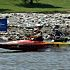 DRAGBOATRACES001.JPG