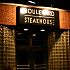 <a href=http://www.wimgo.com/boulevard-steakhouse/business/1958520>Boulevard Steakhouse's unassuming exterior opens to elegance.</a>