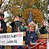 normanvetsparade015.JPG