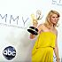 64th Primetime Emmy Awards Press Room