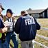 FEMA TEAMS VISIT