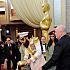 APTOPIX 84th Academy Awards Arrivals