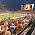Polling the Big 12: Which are the best and worst stadiums?