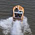 DRAGBOATRACES017.JPG