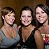 Mandi, Megan and Christin