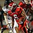 Hawaii Fresno St Football