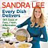 Food-Sandra Lee
