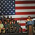 First Lady-Veterans