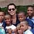 Dominican Republic Marc Anthony