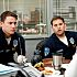 Film Review 21 Jump Street