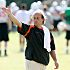 Hanging on to Dana Holgorsen is a top priority for Oklahoma State