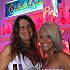 Kristy Ingram and Amanda Adams,