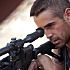 Film Review Dead Man Down