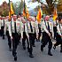 normanvetsparade011.JPG