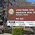 Army Depot Marines Killed