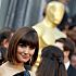 84th Academy Awards Arrivals