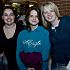 Stephanie, Courtney and Ann