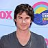 Teen Choice Awards Arrivals