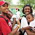 Sooners find hope, faith alive in Haiti