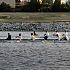 OKC RIVERSPORT YOUTH CHAMPIONSHIP  006.JPG