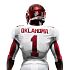 NCAA FB13 UNIFORMS - OKLAHOMA RD3.indd