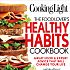 Food-Healthy Cookbooks