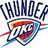 Thunder call up Byron Mullens to help trade-depleted roster