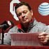 Signing Day Bob Stoops