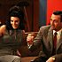 TV-Mad Men-Review