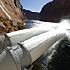 Glen Canyon Dam High-Flow Release