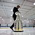 NHL Labor Stanley Cup Surprise Hockey