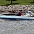 DRAGBOATRACESsunday007.JPG