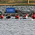 OKC RIVERSPORT YOUTH CHAMPIONSHIP  001.JPG