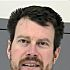 Ryan Leaf Prison Football