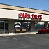 <a href=http://www.wimgo.com/papa-dios-italian-pantry/business/10143831>Papa Dio's separates itself from other Italian restaurants.</a>