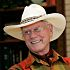 People Larry Hagman