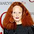 Fashion Q A Grace Coddington