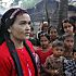Myanmar The Unwanted